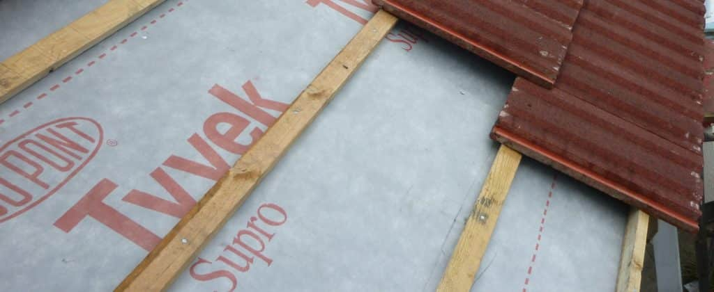 Typical Cost to Replace a Roof - How Much Should You Pay?