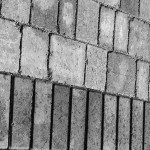 How Much Does Block Paving Cost?