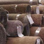 An Updated Guide to Carpet Laying Prices