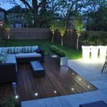 Garden Decking - How Much Should You Pay?
