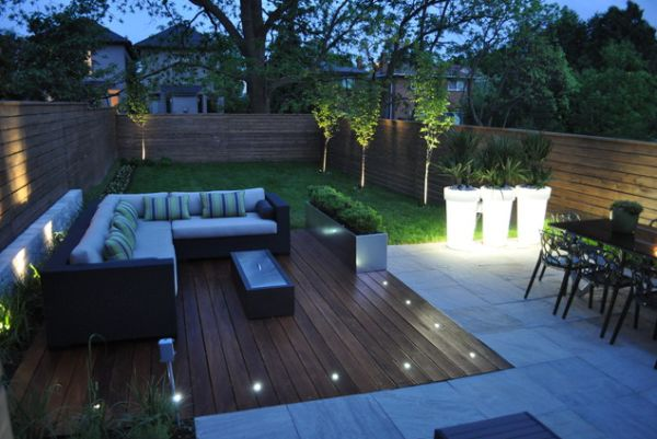 see how much garden decking costs in the uk