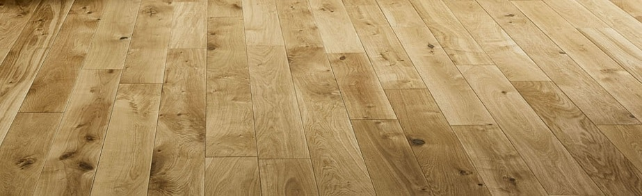 How Much Does It Cost >> How Much Does it Cost to Install Wood Flooring?