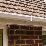 The True Cost of New Roofline Fascias and Soffits