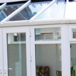 Discover How Much a Conservatory REALLY Costs
