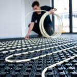 Underfloor Heating Price Guide
