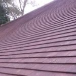 Free Roof Cleaning and Moss Removal Photos