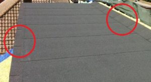 5 Flat Roof Disasters and What We Would Have Done Differently