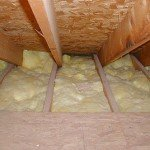 How Much Does it Cost to Insulate a Home and What Options Do You Have?