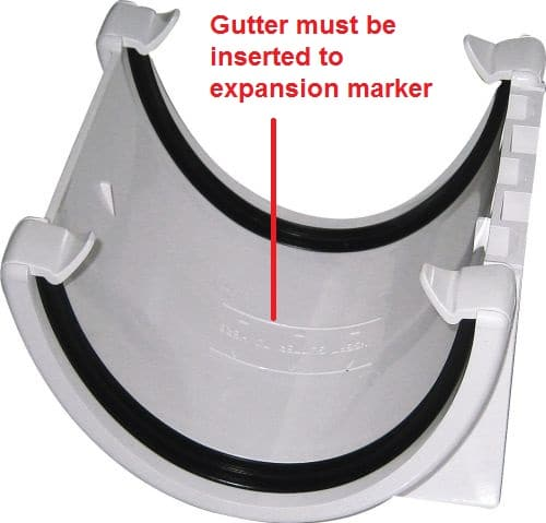 Gutter Repairs Are Easy With Our Troubleshooting Guide