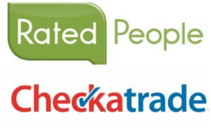 An In-Depth Look at Checkatrade and Rated People