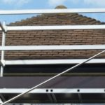 Alternatives to Scaffolding – Explore Other Options
