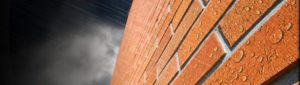 How to Waterproof Bricks to Prevent Water Ingress and Damp