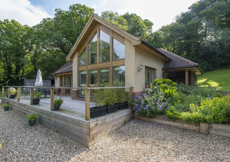 Flat Pack Homes And Houses A Look At Prices In The