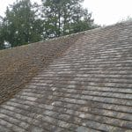 A Detailed Look at Roof Cleaning and Coating Prices