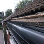Roofing Photos You Can Use For Free