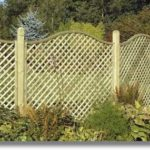 Cheap Fencing Ideas That Look Great But Won't Break The Bank