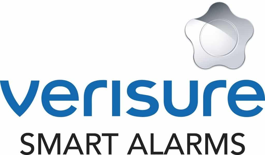 Burglar Alarm Cost - How Much Does it Cost in 2019?