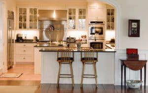 Kitchen Diner Ideas and Suggestions