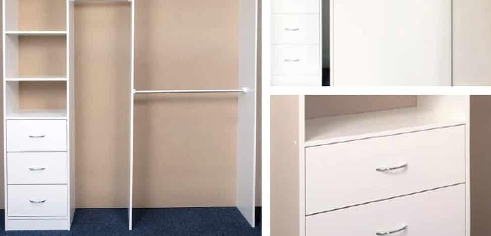 best website 1d0ad 13f22 How Much Do Fully Fitted Wardrobes Really Cost? [Updated 2019]