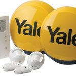 A Detailed Look at Home Burglar Alarm Installation Costs