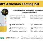 Today's Guide - How to Tell if Your Artex Contains Asbestos
