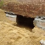 House Underpinning - A look at Prices and Options