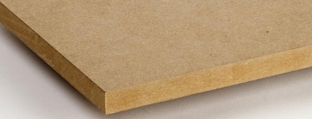 Mdf Board Wood ~ Mdf board