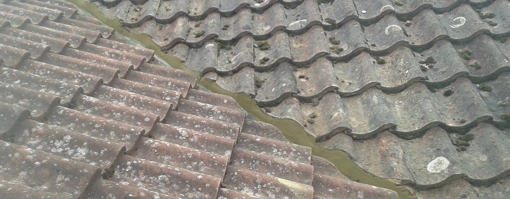 How Much Does It Cost To Repair A Roof Roofer S Prices