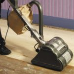 Floor Sanding and Staining Price Guide – How Much Does it Cost?
