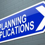 What is the Difference Between Planning Permission and Building Regulations?