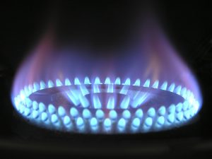 Gas Cooker and Hob Installations – How Much Should You Pay?