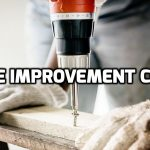 Are You Underestimating the Cost of Your Home Improvement and Maintenance Projects?