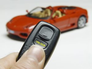 How to Secure Your Keyless Car (Suggestions and Product Price Guide)