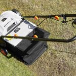 4 of the Best Lawn Scarifiers - Reviewed in 2019