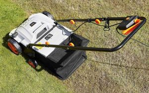 4 of the Best Lawn Scarifiers – Reviewed in 2019