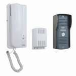 Cost to Install an Intercom System